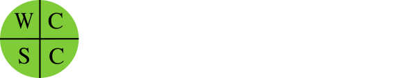 Workers Compensation Southern California - Temecula